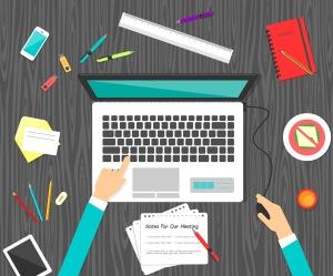 Entrevista Perfecta - búsqueda de empleo